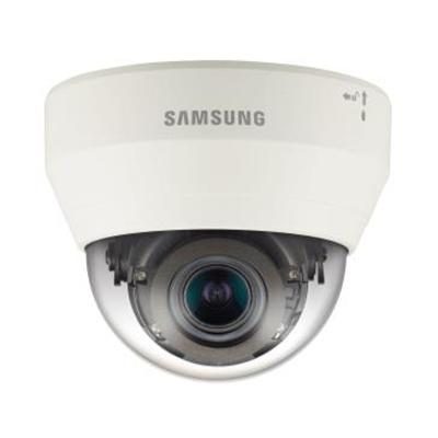 Camera IP Wisenet 2.0MP QND-6010R/KAP