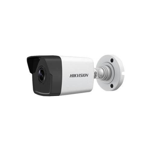 CAMERA IP 2MP HIKVISION PLUS HKI-9520F-I3L4-H265